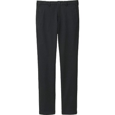 Men's Pants and Chinos Chinos | UNIQLO US