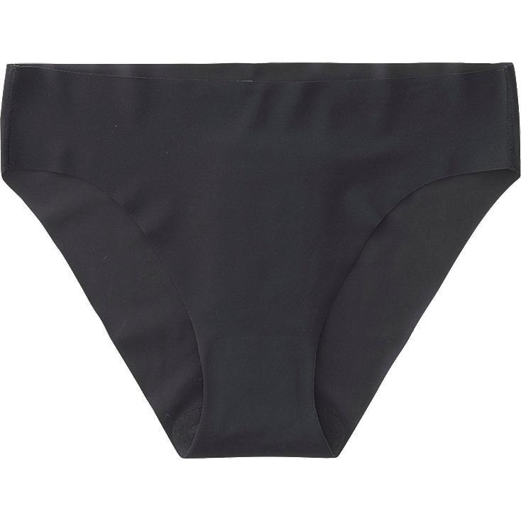 Damen Unterhose Unsichtbar