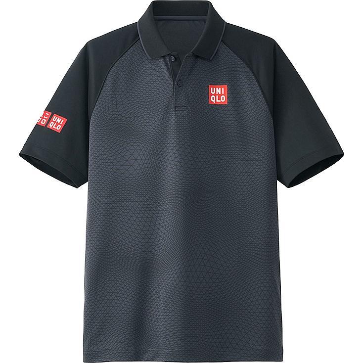 Uniqlo Mens Shirts
