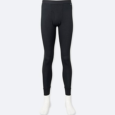 HEATTECH MEN Tights