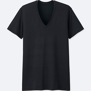 T-Shirt HEATTECH Extra Warm HOMME