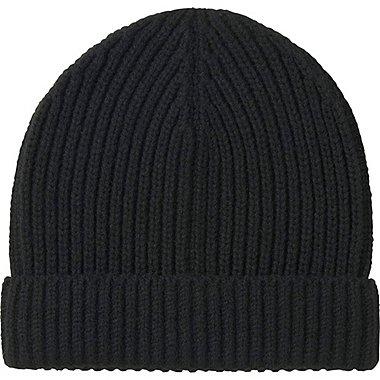 HEATTECH KINDER Mütze