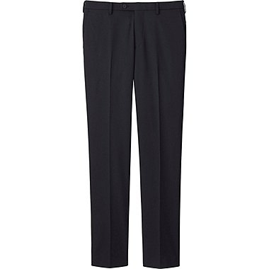 Pantalon Dry Stretch Slim Fit Homme