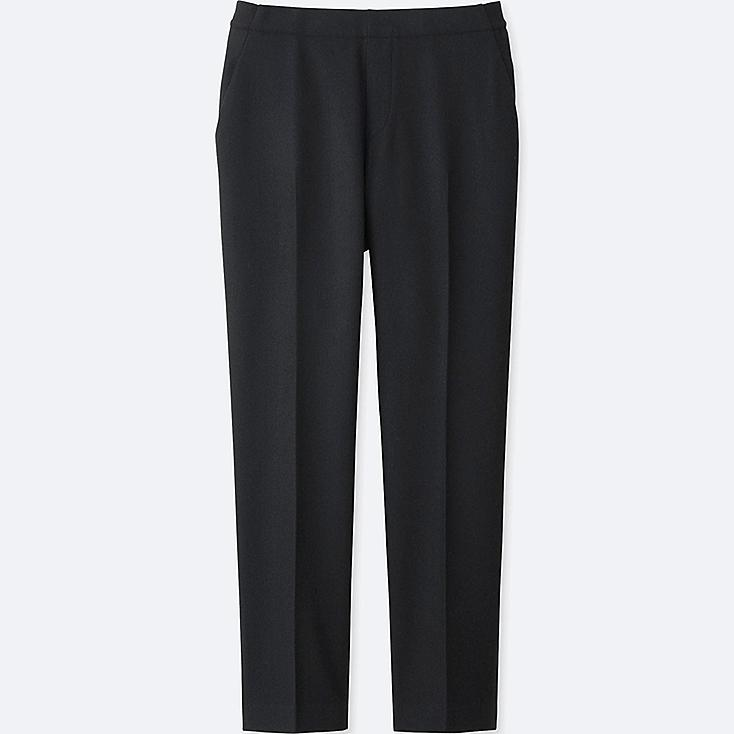 Innovative Admittedly, It Took Me A Little While To Get Use To This Pant Length And, As Popular As They Are, Im Not Convinced Theyre Right For Every Body Shape And Size However, I Think With The Right Styling And Figure Flattering Touches, Ankle Pants For