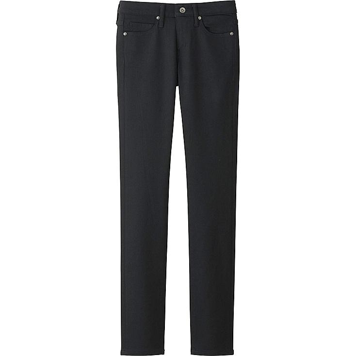 DAMEN Jeans Skinny Fit Straight