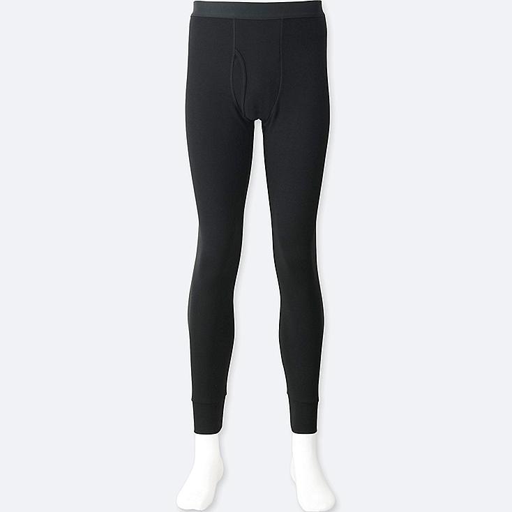 HEATTECH Ultra Warm Leggings HOMME