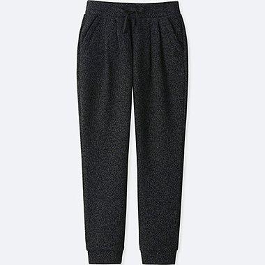 Pantalon Jogger Jersey FILLE