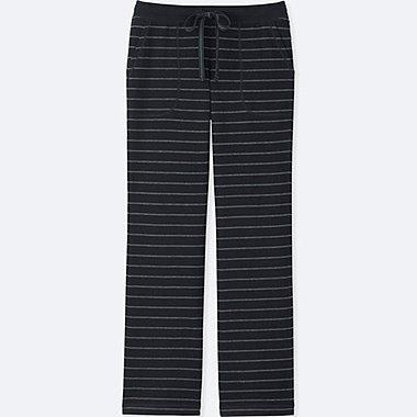 Pantalon D'Intérieur FEMME
