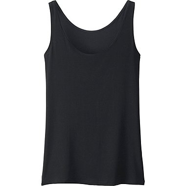 DAMEN AIRism Tank Top