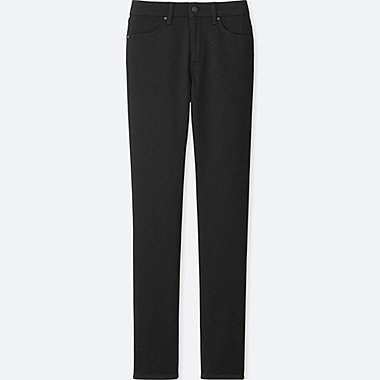 DAMEN Jeans Hose Smart Shape