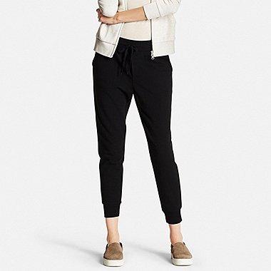 Pantalon Jogger FEMME