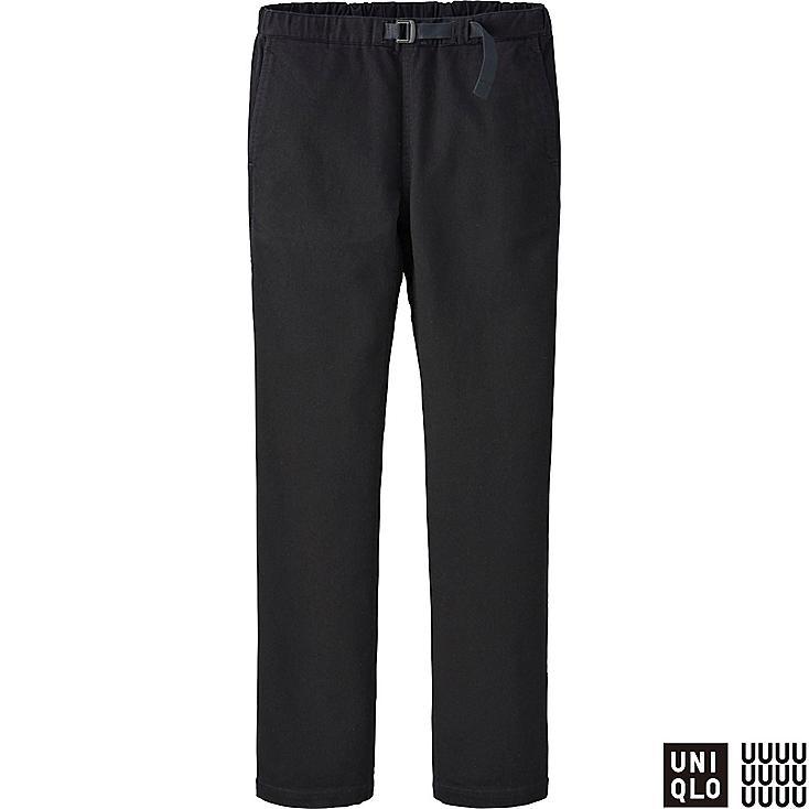 Lastest Khaki Women39s Twill Pants  Cotton