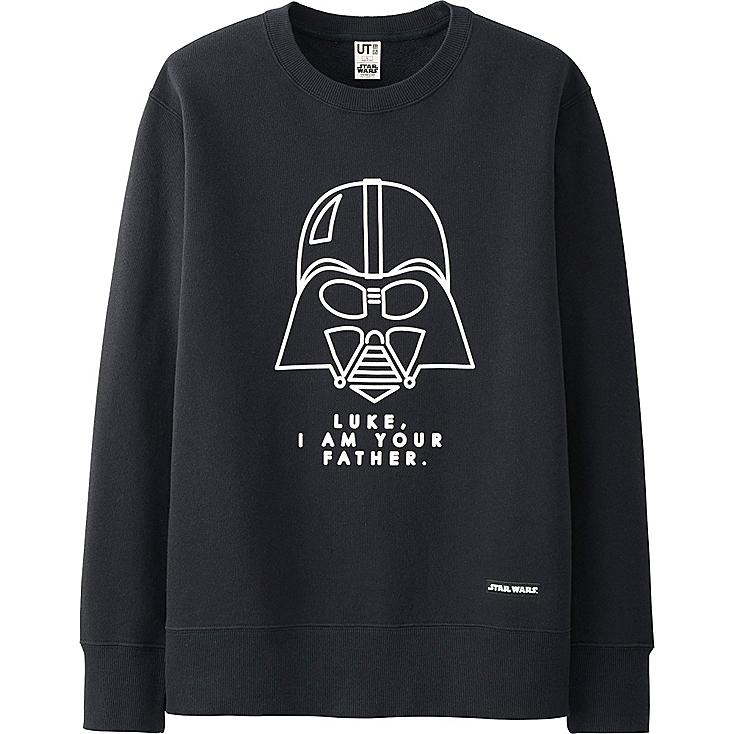 Sweatpullover STAR WARS