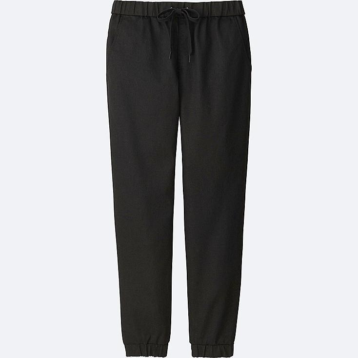 Elegant Women 39 S Jogger Pants