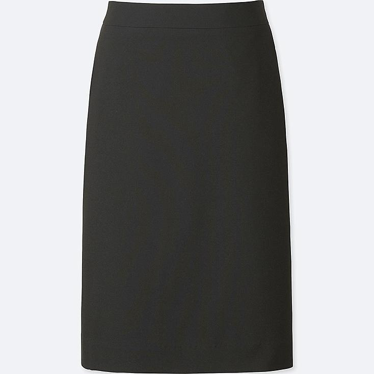 WOMEN Stretch Skirt