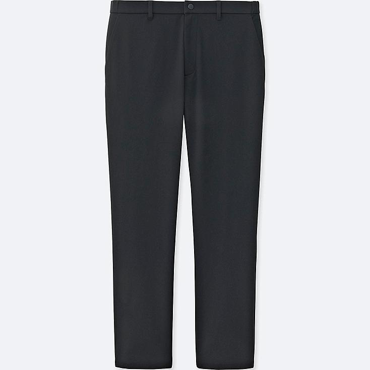 Pantalon Ultra Stretch Dry Ex 7/8Ème HOMME