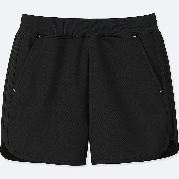 GIRLS Dry Ex Shorts