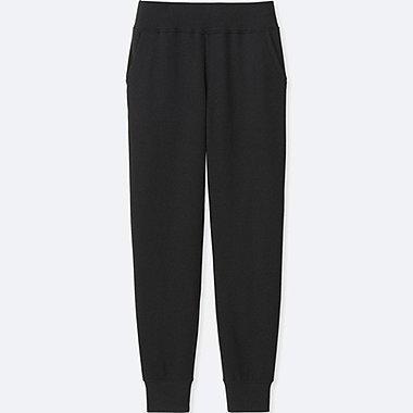 Pantalon D'Intérieur Ultra Stretch FEMME