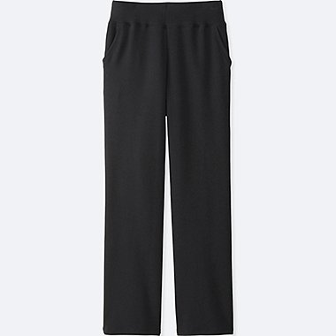 WOMEN Ultra Stretch Lounge Pants