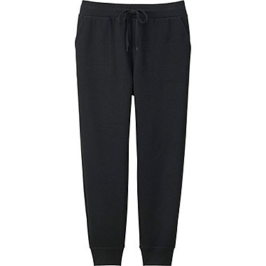 WOMEN Milano Ribbed Sweatpants