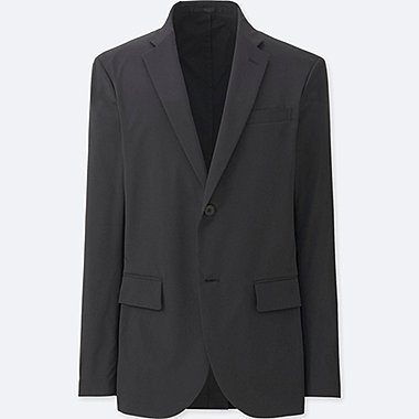 Veste Dry Stretch HOMME