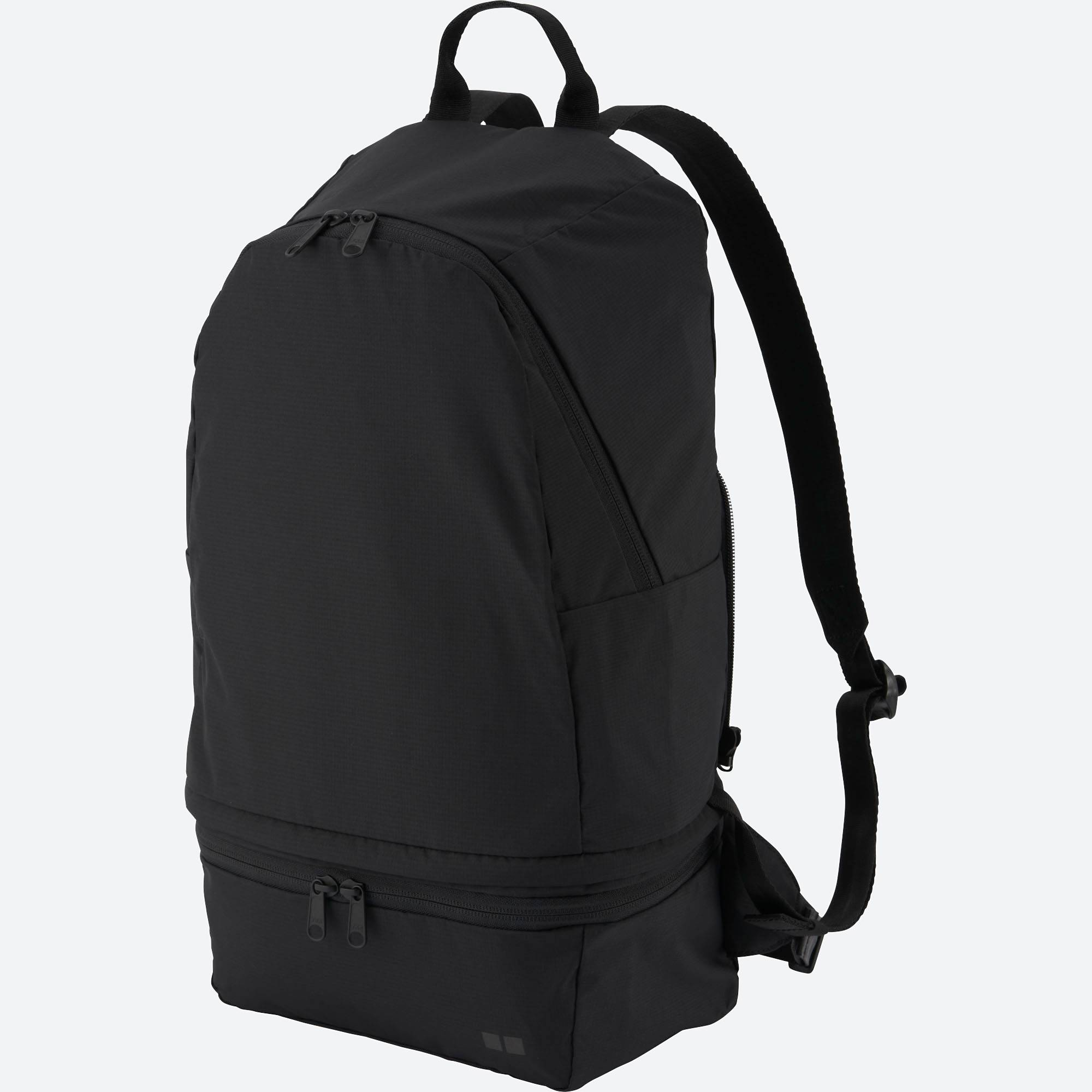PACKABLE BAG (BACKPACK) | UNIQLO US