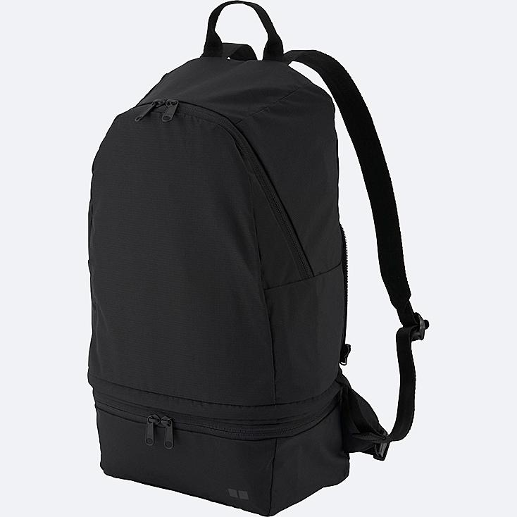 Packable Bag (Backpack)