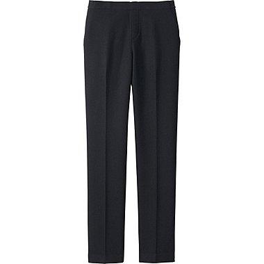 Pantalon en tweed FEMME