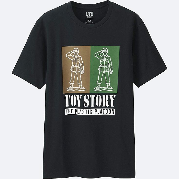 MEN Disney/PIXAR Collection collection Graphic T-Shirt