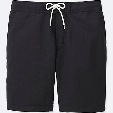 MEN Swim Active Shorts