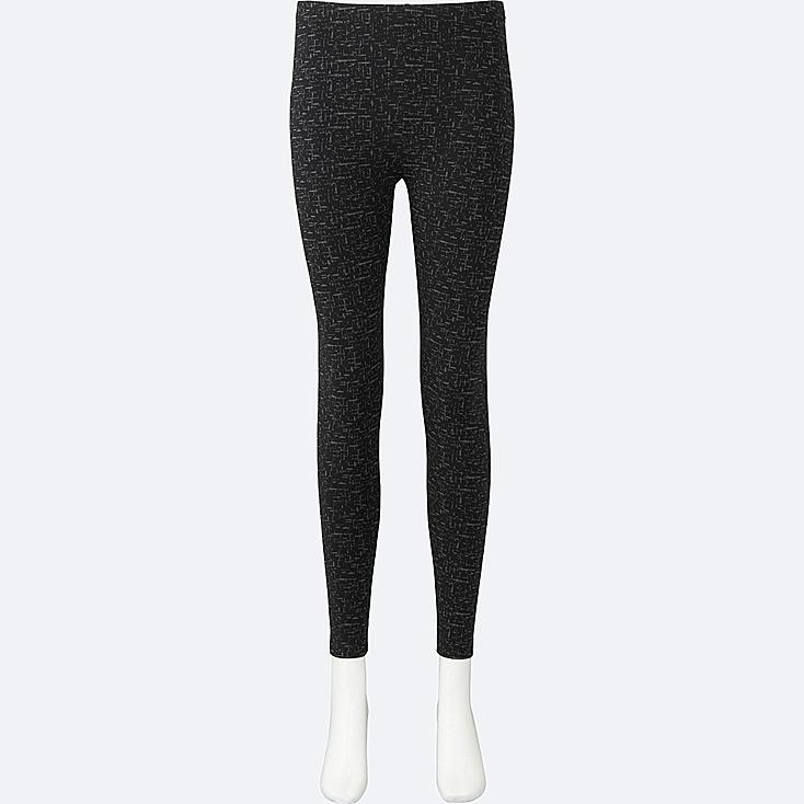 WOMEN Leggings (Abstract)