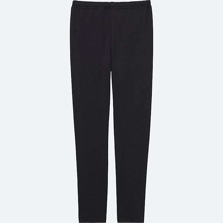 GIRLS Dry Leggings