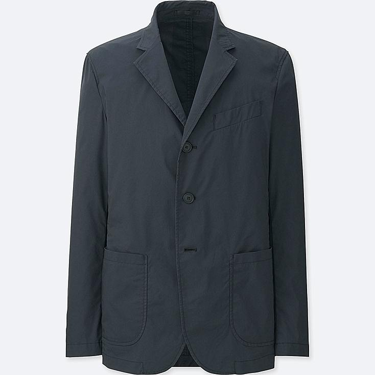 MEN Dry Light Weight Jacket