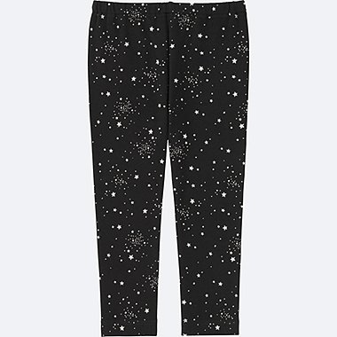 Leggings BÉBÉ
