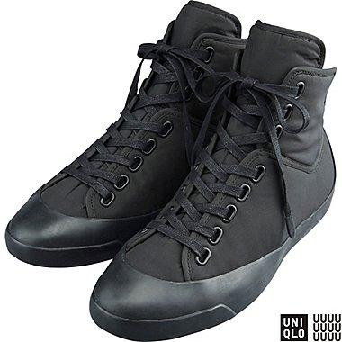U Chaussures à lacet Homme