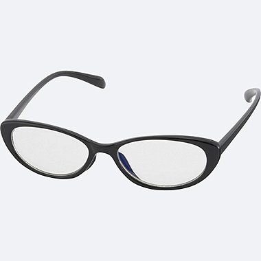 UNISEX Sonnenbrille Cat Eyes
