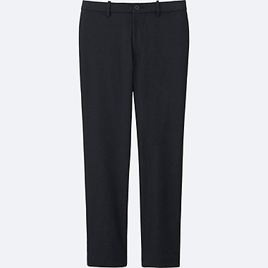 Pantalon Easy HOMME