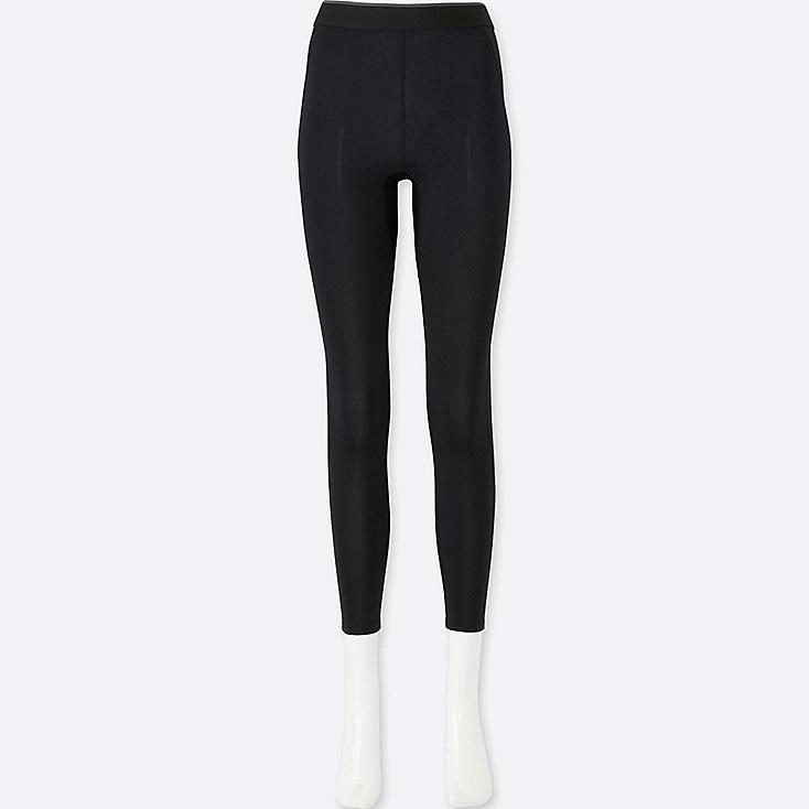 WOMEN Performance Support Tights