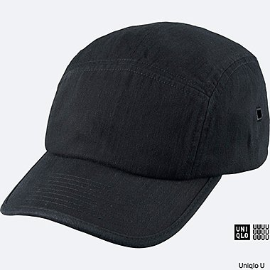 MEN Uniqlo U Cap