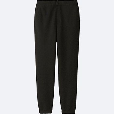 DAMEN Joggerpants
