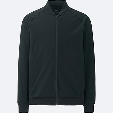Veste Dry-EX Ultra Stretch HOMME