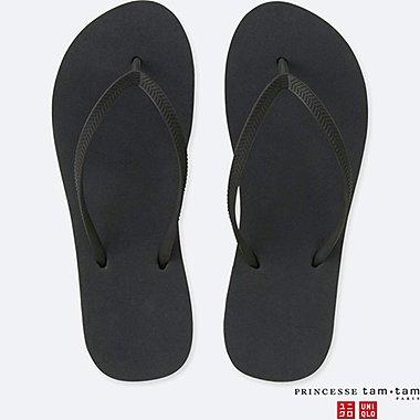 WOMEN PRINCESSE TAM.TAM Sandals