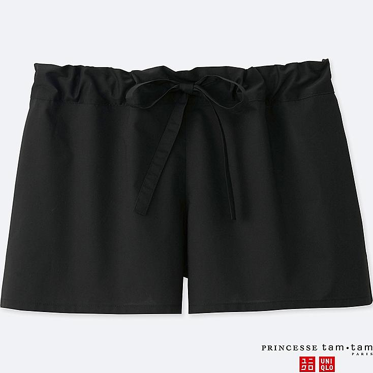 WOMEN PRINCESSE TAM.TAM Short Pants