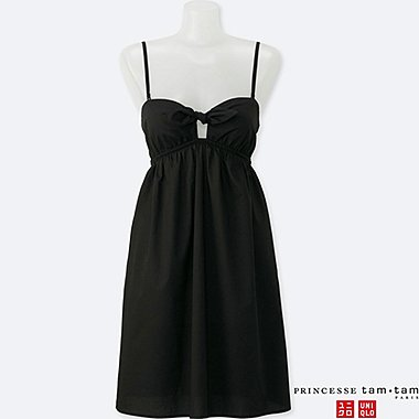 WOMEN PRINCESSE TAM.TAM Dress
