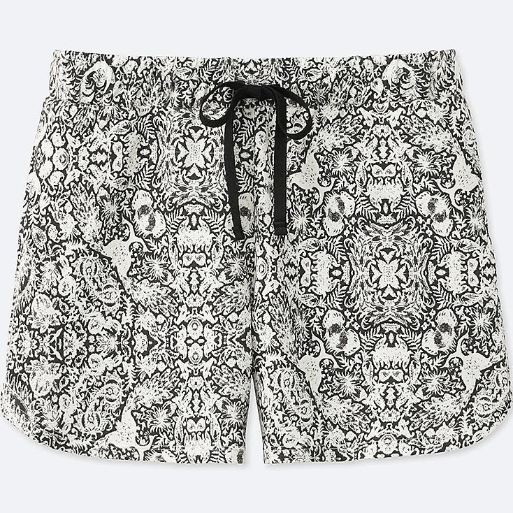 WOMEN Épice Lounge Shorts