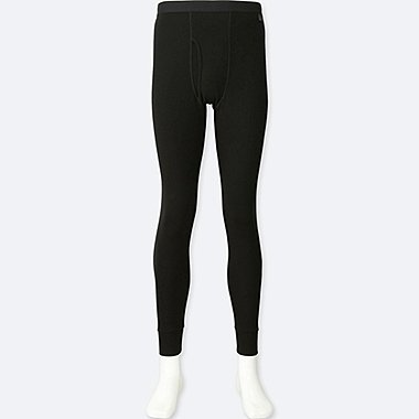 MEN HEATTECH ULTRA WARM TIGHTS