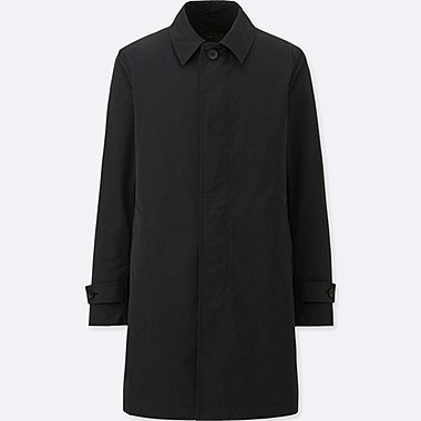 TRENCH CONVERTIBLE HOMME