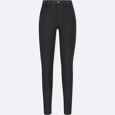DAMEN LEGGINGS