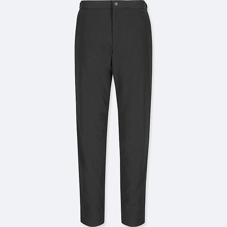 WOMEN BLOCKTECH WARM LINED TROUSERS