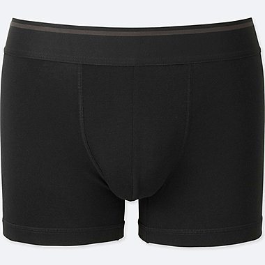 CALEÇON COTON SUPIMA (TAILLE BASSE) HOMME